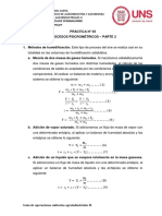 Práctica N°03