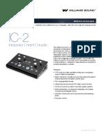 ui24r_Manual_V1 0 pdf | Wi Fi | Usb