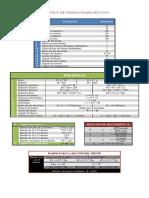Tablas Engranajes.pdf