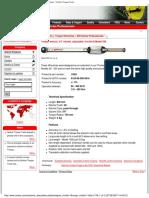 Catalogue Apageo Fr