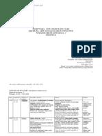 proiectare_avap_sem_ii_litera.docx