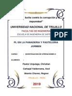 PL-EN-PANADERIA.docx