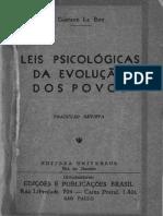 teste_cropped_OCR_Gray.pdf