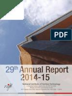 annualReport2014_15_Eng_16dec.pdf