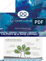 Natura4ever_mfl Sante Cellulaire_novembre 2018