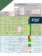 285181303-Iper-de-Izaje.pdf