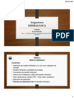 Tema 6 - Resalto Hidraulico.pdf