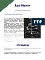 las-pleyades.pdf
