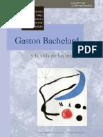 Gaston Bachelard y la vida de las imágenes.pdf