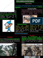 matéria militar.pptx