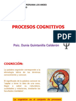 230874452-Procesos-cognitivos.pdf