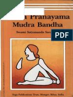 ASANA PRANAYAMA MUDRAS Y BHANDAS COMPLETO.pdf