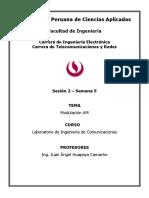 Lab2_EL182_Modulacion_AM_2018-2 - Sotelo-Romero-Hamman-Martinez-Saravia (1).pdf