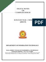 COMPILER DESIGN (R15A0512).pdf