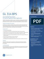 GL_314_XBrochure.pdf
