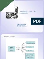 1.Descriptiva_muestra (2).pdf