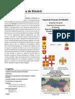 Imperiul_Roman_de_Răsărit.pdf