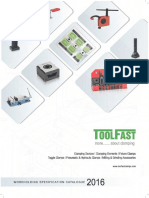 Workholding Specification_Catalogue.pdf