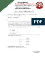 MohrsCirclesfor3-DStressAnalysis
