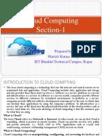 CloudComputingIntroduction (5)