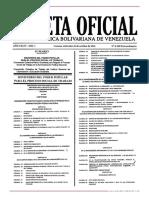 contrato marco de la APN.pdf