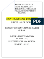 CIVIL-Solar-Energy-Report[1].docx  manish final.docx