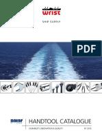 polar_tools_2015.pdf