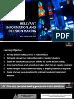 Presentasi Cost Accounting