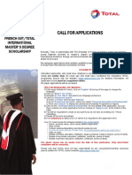 2019-2020_quai_total_international_scholarship_advert_-_final_advert-1.pdf