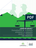 QUE_ES_LEGAL.pdf