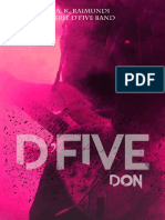 D'Five #1 - Don, Guitarrista - A.K Raimundi.pdf