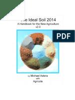 The Ideal Soil.pdf