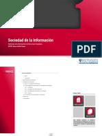 Cartilla S1- SISTEMAS DE  LA INFORMACION.pdf