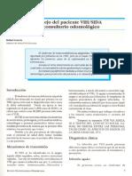 sida en consultorio.pdf