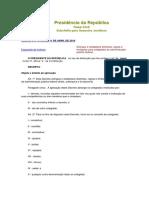 Decreto 9.759