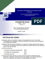 Calidad de Agua Unidad 1,2,3.ppt