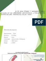 unidadicostosii-130920233108-phpapp01