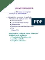MICOTOXINA FUMONISINA