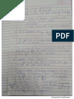 Shruti.pdf