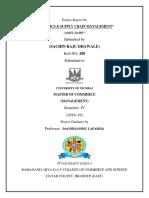 SACHIN PROJECT 2019 PDF.pdf