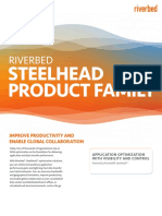 Steelhead Product Family Brochure Digital 07.07.2014