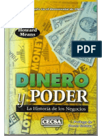 DINERO Y PODER.pdf