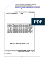 S08337b.pdf