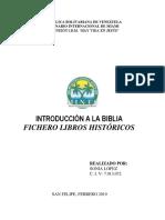 2 Fichero Libros Historicos.docx