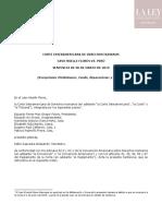 Corte-IDH-Caso-Muelle-Flores