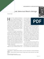 Dialnet-EstadoNacionalDemocraciaLiberalEIdeologia-2506807.pdf