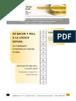 De_Bacon_y_Mill_a_la_logica_difusa._La_i.pdf