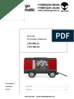 CPS-800-12-900-10-Parts-list-2012-02-ENG-2205-6006-51.pdf