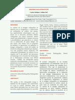 ART1-Odontología (2)