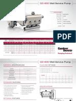 65590-gd_cutsheet_template_gd-600_2015_lr (1).pdf
